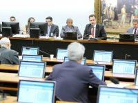 Aprovada negociação coletiva para o serviço público