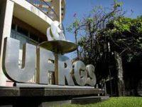 Ação busca garantir pagamento cumulado de adicionais para servidores da UFRGS