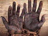 O trabalho intermitente e a possível condição análoga à escravidão