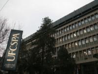 Sindicato busca indenização por licenças-prêmio de servidores da UFSCPA