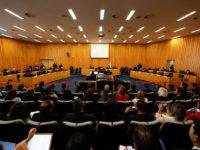 CSPM classifica como acertada posição do TST de suspender debate sobre revisão de súmulas