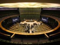 CSPM contesta argumento do Governo para vetar negociação coletiva no serviço público