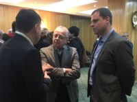 CSPM participa de série de debates sobre Democracia e reformas em Portugal