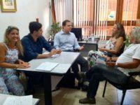 Assufrgs e CSPM Advogados realizam reunião de planejamento