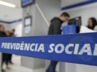 Sindicato ajuíza ação para regularizar situação previdenciária de servidores que mudaram de esfera