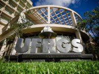 Sindicato ingressa com mandado de segurança contra reitor da UFRGS
