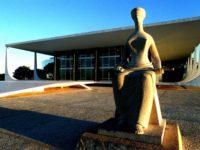 STF anula efeitos de decisão do TCU e reestabelece pagamento de pensão a filhas de servidores federais