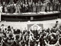 A Constituição de 88 e a busca por um país justo