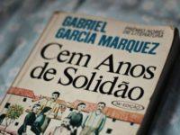 A eterna Macondo dos trabalhadores – artigo de Pedro Henrique Koeche Cunha