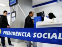 CSPM apresenta críticas à Reforma da Previdência