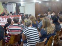 Entidades sindicais reorganizam Fórum Gaúcho em Defesa da Previdência
