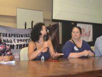 Reforma da Previdência terá reflexos mais graves nas vidas das mulheres