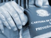 A Tendência à Abolição do Direito Fundamental dos Trabalhadores à Previdência na PEC 6/2019