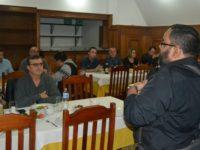 CSPM ingressa com novas ações de dano moral pelo atraso dos salários de servidores estaduais