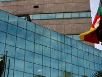 Ação busca garantir gratificação de permanência para servidora do Ministério Público